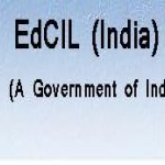 EdCIL Recruitment 2017 Apply Online for 14 CGM, Manager and Other Posts at www.edcilindia.co.in