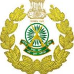 ITBP Constable Recruitment 2017 Apply Online for 303 Constable Posts at www.itbpolice.nic.in