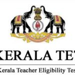 Kerala TET Result 2018 Download Kerala TET Cut off Marks at www.keralapareekshabhavan.in