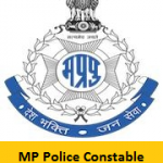 MP Police Constable Admit Card 2017 Download MP Constable Hall Ticket at www.vyapam.nic.in