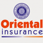 Oriental Insurance AO Recruitment 2017 Apply for 300 Administrative Officers Posts at www.orientalinsurance.org.in