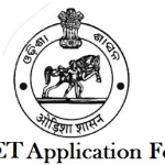 Odisha TET Application Form 2018 Apply Online for BSE TET Notification at www.bseodisha.nic.in