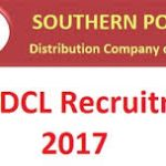 APSPDCL Lineman Recruitment 2017 Apply Online for 7982 various Posts at www.apspdcl.in