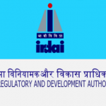 IRDAI Asst. Manager Recruitment 2017 Apply for 30 Assistant Manager Posts at www.irdai.gov.in