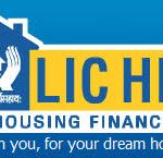 LIC Housing Finance Recruitment 2017 Apply Online for 264 Manager & Assistant Manager Posts at www.lichousing.com