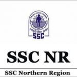 SSC NR Recruitment 2017 Apply Online for 244 Chemical Assistant, Clerk and Other Various Posts at sscnr.net.in
