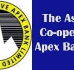 Assam Cooperative Apex Bank Recruitment 2017 Apply for 55 PO, Assistant Cashier Posts at www.apexbankassam.com
