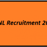 GPNL Recruitment 2017 Apply Online for 13337 Field Officer Posts at www.rajgraminpashupalan.com