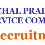 HPPSC SAS Recruitment 2017 for 30 Himachal Pradesh PSC SAS Entrance Exam @ hppsc.hp.gov.in