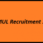 KOMUL Assistant Manager Recruitment 2017 Apply for 179 KMF Kolar Dairy Posts at www.komul.coop