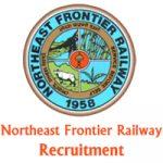 NFR Senior Clerk Recruitment 2018 || for 841 Junior Engineer, Clerk, Carpenter, Painter Vacancies at www.nfr.indianrailways.gov.in