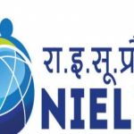 NIELIT CCC Admit Card 2018 Download BCC ECC CCC+ Level Exam Hall Ticket at www.students.nielit.in