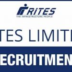 RITES Limited DGM Recruitment 2018 Apply for 30 Site Engineer Vacancies at www.ritesltd.com