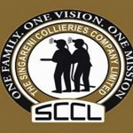 SCCL Medical Officer Recruitment 2018 Apply Online for 30 General Duty Medical Officer vacancies at www.scclmines.com