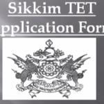 Sikkim TET Notification 2018 Apply for Sikkim HRRD Application Form at www.sikkimhrdd.org