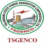 TSGENCO AE Recruitment 2018 Apply Online for 856 Assistant Engineer Vacancies at www.tsgenco.telangana.gov.in