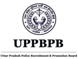 Image result for UP Police Recruitment Board