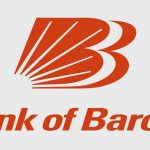 BOB Probationary Officer Recruitment 2018 | Apply Online for 600 Bank of Baroda PO Posts at www.bankofbaroda.co.in