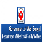 West Bengal DHFW Admit Card 2017 Download WB Staff Nurse Hall Ticket at www.wdhealth.gov.in