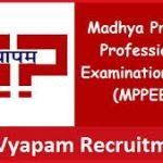 MP Vyapam Patwari Recruitment 2018 Apply Online for 143 PatwariPosts at www.vyapam.nic.in