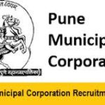 Pune Municipal Corporation Recruitment 2017 Apply for 175 Staff Nurse Posts at www.punecorporation.org