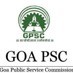 Goa PSC Assistant Professor Recruitment 2017 Apply Online for Tax Officer, Assistant Professor and Other Posts at www.gpsc.goa.gov.in