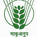 ICAR Recruitment 2018 Apply Online for Assistant & Technician Posts at www.icarneh.ernet.in
