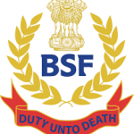 BSF SI Recruitment 2018 Apply Online for 224 Sub-Inspector Vacancy at www.bsf.nic.in