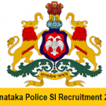 Karnataka Police Recruitment 2018 Apply Online for Constable/ SI Vacancies at www.ksp.gov.in