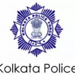 Kolkata Police Recruitment 2017 Apply for 582 Civic Volunteers Vacancies at www.kolkatapolice.gov.in