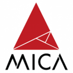 MICA Application form 2017-18 Check MICAT Notification at www.mica.ac.in