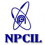 NPCIL Trade Apprentice Recruitment 2018 Apply Online for 32 vacancies at www.npcil.nic.in