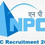 NPCC Recruitment 2017 Notification for 74 DGM, Manager Vacancies at www.npcc.gov.in