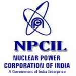 NPCIL Executive Trainee Recruitment 2018 through GATE Apply for 200 Executive Trainee Posts at www.npcil.nic.in