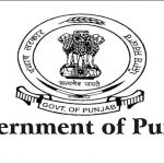 DSE Punjab Teacher Recruitment 2017 Apply Online for 3582 ERB Punjab Master Cadre Teacher Notification @educationrecruitmentboard.com