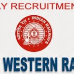 South Western Railway Recruitment 2017 for 136 Goods Guard Posts at www.rrchubli.in