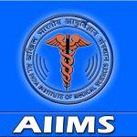 AIIMS Patna Senior Residents Recruitment 2018 || Apply for 228 Senior Residents Posts at www.aiimspatna.org