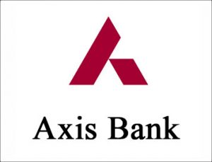 Axis-Bank-300x229 Job Application Form For Axis Bank on sonic printable, free generic, part time, blank generic, big lots,