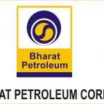BPCL General Workman B Recruitment 2018 Apply Online for 44 General Workman B (Trainee) Posts at www.bharatpetroleum.com