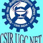 CSIR UGC NET Result 2017 Download UGC NET Exam Result at www.csirhrdg.res.in