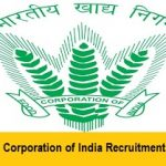 FCI Recruitment 2017 Apply for 40 Watchman Posts at www.fcihpapply.com