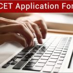 Goa CET Application Form 2018 Download GCET Notification at www.dtegoa.gov.in