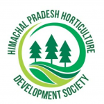 HPHDS Recruitment 2017 Apply for 24 Banking and Financial Specialist Posts at www.hds.hp.gov.in