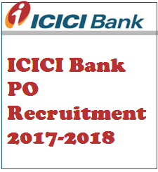 objectives of icici bank
