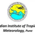 IITM Pune Project Scientist Recruitment 2017 Apply Online for 79 UDC, Project Assistant Posts at www.tropmet.res.in