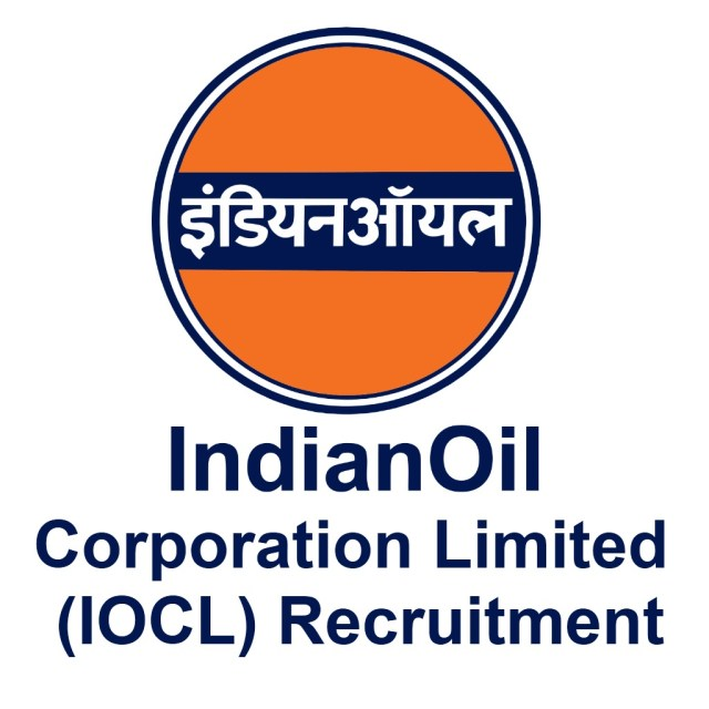 indian oil corporation ltd an internship Internship in indian oil corporation limited 2018 2019 hi buddy would you plz tell me process to do apply for indian oil corporation limited internship, so will you plz tell me about it.