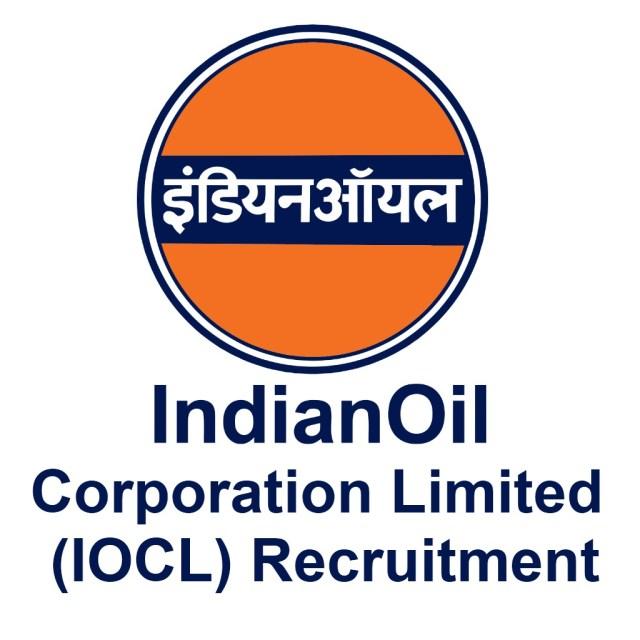 indian oil corporation ltd an internship