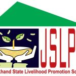 JSLPS District Manager Recruitment 2018 Apply for 132 District Manager, Accounts & Others Posts at www.jslps.org