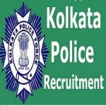 KPRB Kolkata Police Recruitment 2018 || Apply for 344 Civic Volunteers Posts at kolkatapolice.gov.in