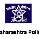 Maharashtra Police Recruitment 2017 Apply for 650 Sub-Inspector Vacancies at www.mahapolice.gov.in